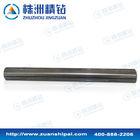 astm b777 tungsten alloy bar