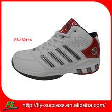 2013 basketball shoes, New baketball shoes,Men basketball shoes