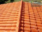 "ItalianTaylor Tiles12""x8"""