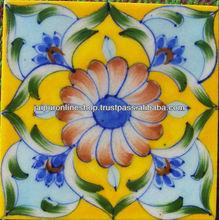 Tiles, Bathroom Tiles, Kitchen Tiles, National Tiles