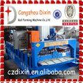 dx 1050 zement ziegel making machine