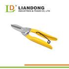 Stainless Steel Garden spring scissor