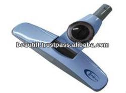 Vacuum cleaner head, for Daewoo vacuum cleaner, Korean origin, SH
