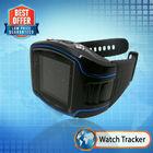 Gps tracker devices gps child tracking bracelets