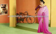 DABANGG 2 CELEBRITY DESIGNER & GORGEOUS0 SAREES HAVE IT....