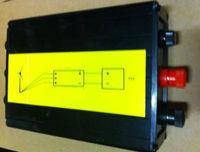 Charge Controller i-500 12V Wind Generator Regulator