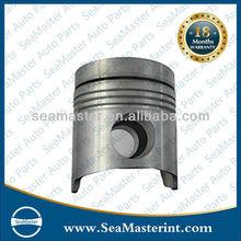 Piston For MAN D2886 Engine piston OEM 2289800