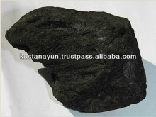 Best Quality Lump Steam Lignite Brown Coal for Sale
