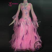 B-10280 Girls Fancy Dress