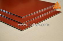 cotton lace fabric/bolliya aluminum composite panels
