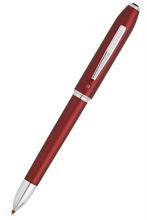 Cross Ball Point Pens