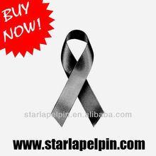 AIDS Awareness merchandise in China
