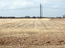 Rowlett Wylie Texas Real Estate