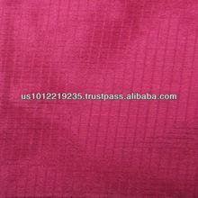 Competitive Price 100% Nylon Fabric Wholesale