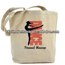2013 cotton bags fashion 2013