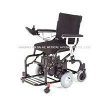Folding light weight aluninium wheelchair basketball