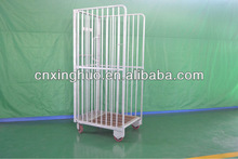 3-sided Roll cage