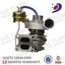 Toyota Celica CT26 17201-74030 17201-74060 3SG-TE 204-208HP