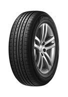 korean auto tires