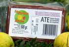 Guava ATE/ paste