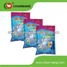 Strong moisture absorption moisture damp absorber bag