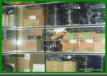 Offer Full Range Of Vishay series MOS,SMD/DIP