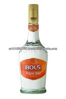 Famous Liqueur 70cl