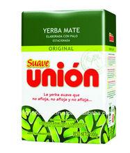 Yerba Mate Union