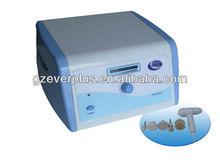 Rotary Brush beauty equipment &facial brush / skin cleaning tool / rotary cleaning equipment for sales !!!