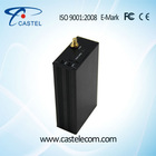 GPS tracking solution/device/system, car/truck/trail GPS tracker micro gps chip