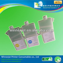 Gold supplier!!!!! for Canon 8400 compatible ink cartridge