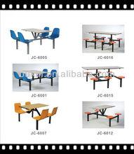 Modern furniture legs rectangular stainless steel table leg