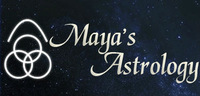 Astrology Consultancy by Professional Astrologer