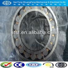 plastic pulley roller bearing NTN roller Bearing 22216