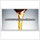 Best Quality Widely Use Virgin SN150 Crude Base Oil