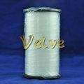 fios de nylon tingido para rede de pesca de guangzhou