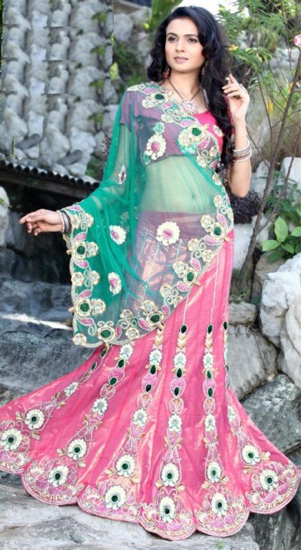 The Bengali Bride  Wedding Rituals Sarees and More