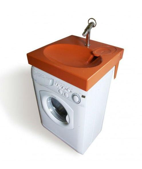 mobile bagno lavabo lavatrice page bagno lavabo pietra provenzale immagini idee