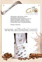 Coffee Gio
