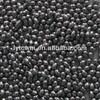 Good quality hot-sale molybdenum disulfide