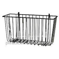 Garden iron stainless steel kitchen mate