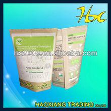 Eco-friendly custom packaging small quantity