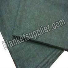 Thermal Relief Blankets