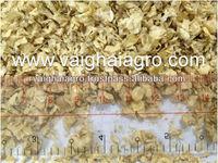 Corn Cob Meal for Animal Bedding