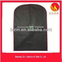 high quality dance bag with garment rack