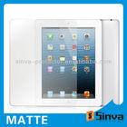 laptop screen guard clear matte anti scratch screen protector screen protector