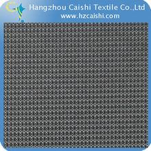600d*600d-88T oxford fabric diamond lattice for bag used