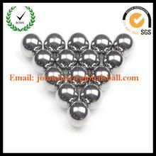ss 304 1-10mm كرات الفولاذ المقاوم للصدأ نافورة صغيرة