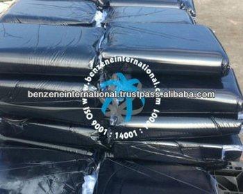 Oxidised Blown Bitumen - Softening Point