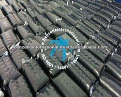 Oxidised Blown Bitumen - Flash Point